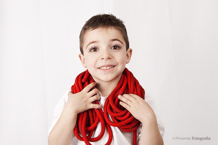 ivan_20120129_0121