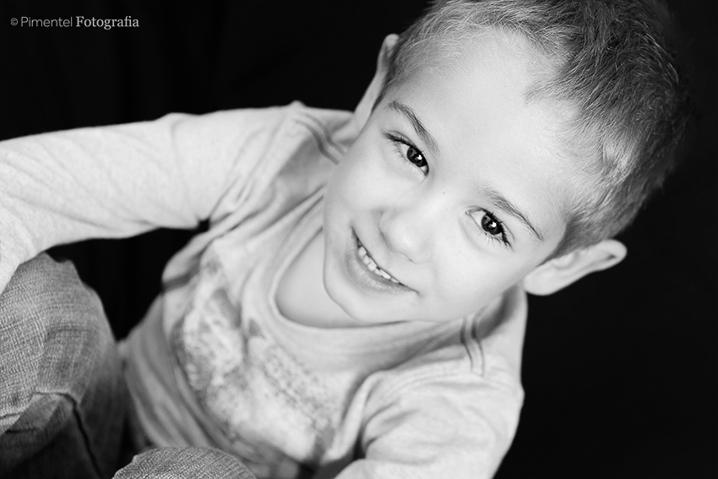 silvia_20111215_0430