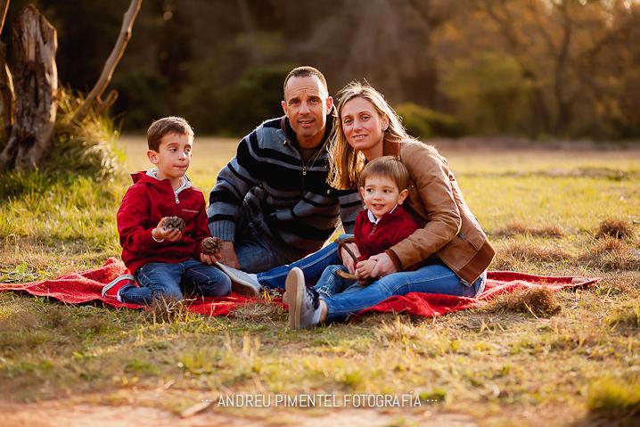 familiasilviagonzalezgraell_20140315_002