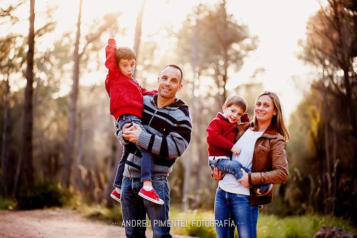 familiasilviagonzalezgraell_20140315_009