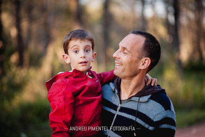 familiasilviagonzalezgraell_20140315_011