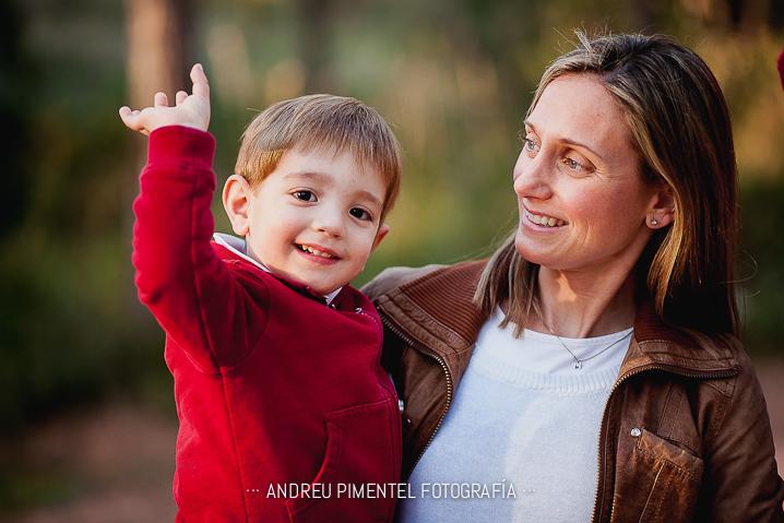 familiasilviagonzalezgraell_20140315_012