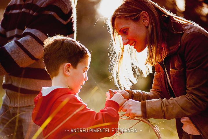 familiasilviagonzalezgraell_20140315_016