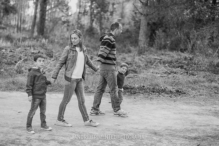 familiasilviagonzalezgraell_20140315_018