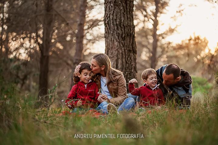 familiasilviagonzalezgraell_20140315_027