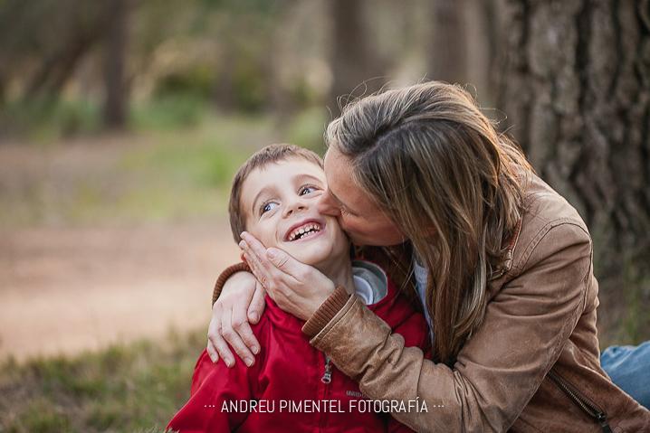 familiasilviagonzalezgraell_20140315_031
