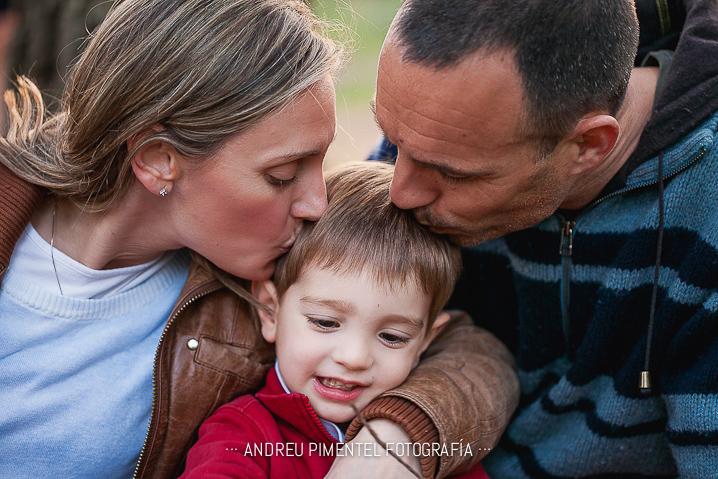 familiasilviagonzalezgraell_20140315_032