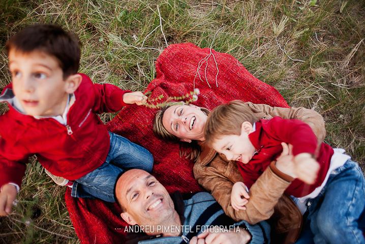 familiasilviagonzalezgraell_20140315_042