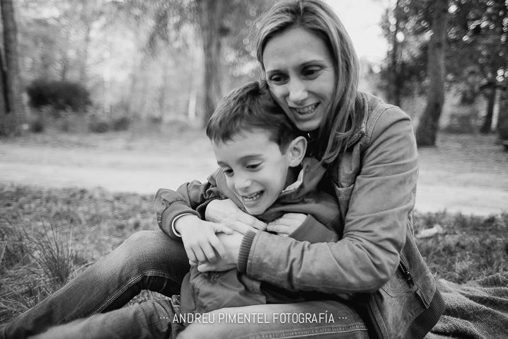 familiasilviagonzalezgraell_20140315_046