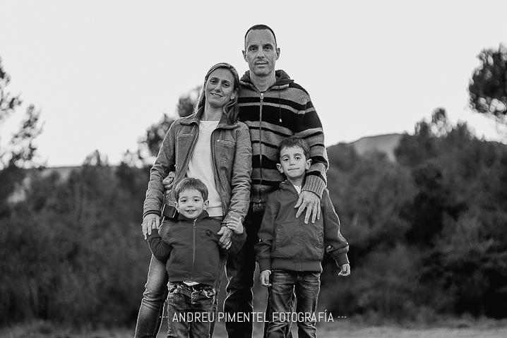 familiasilviagonzalezgraell_20140315_073