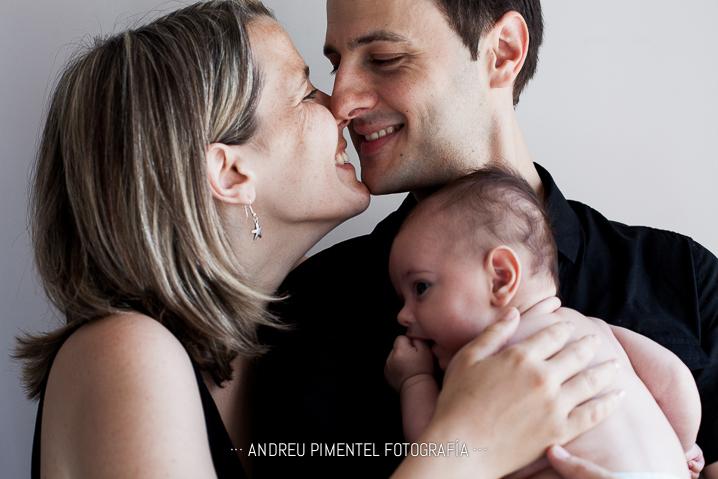 enzo bebe fotografia familiar barcelona