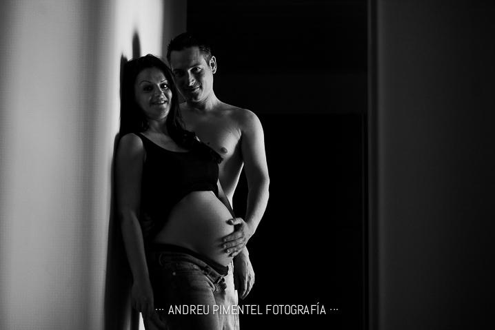 embaraslaura_074