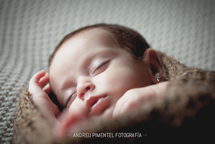 valeria_050