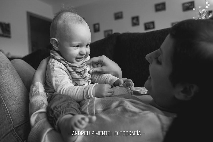 nuria_alberto_321