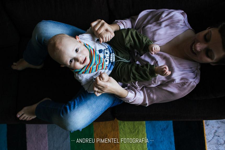 nuria_alberto_333