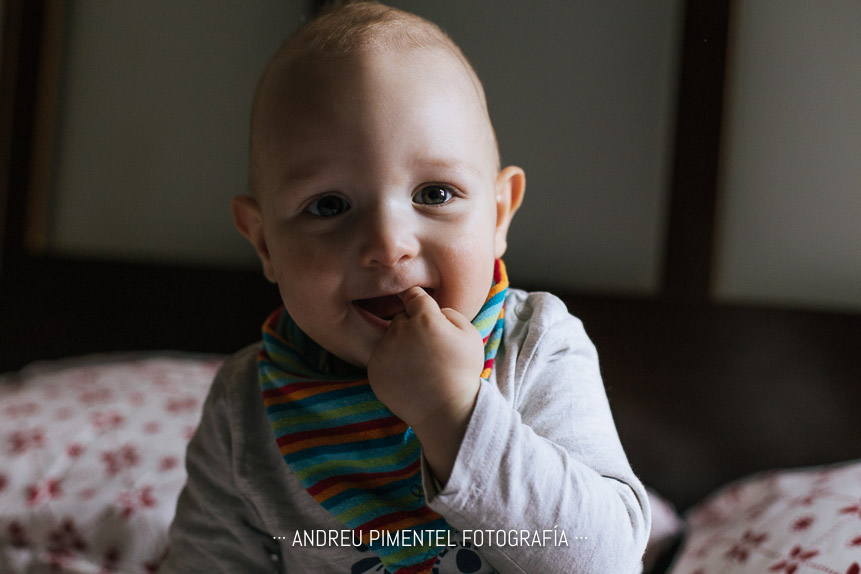 nuria_alberto_446